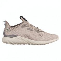 Adidas Alphabounce EM | 100% original, import SUA, 10 zile lucratoare - ef280617f - Adidasi dama