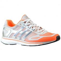 Adidas Adios Boost | 100% original, import SUA, 10 zile lucratoare - ef280617f - Adidasi dama