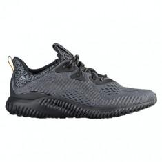 Adidas Alphabounce AMS | 100% original, import SUA, 10 zile lucratoare - ef280617f - Adidasi dama