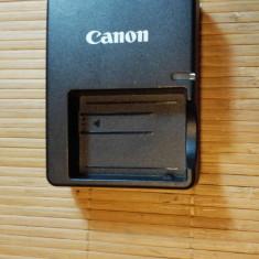 Incarcator Battery Canon LC-5E5 8, 4V 0, 7A (10566) - Incarcator Aparat Foto