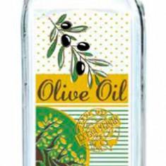 Sticla ulei masline NATURAL M-151328 1000cc Raki - Sticla de parfum
