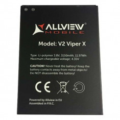 Acumulator Allview V2 Viper X Original