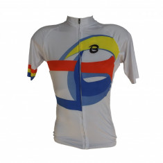 Tricou Ciclism Romania Marimea MPB Cod:MXBEL021 - Echipament Ciclism