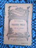 Ioan PETROVICI - VALOAREA OMULUI (col. BPT - nr. 1198-1199) + ALTE NUMERE DISP.!