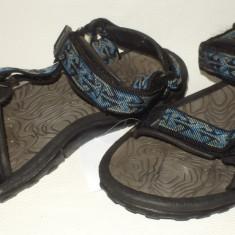 Sandale outdoor TEVA interior spuma ( dama 37.5) cod-445286 - Incaltaminte outdoor, Marime: 38, Femei