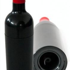 Tirbuson forma sticla mare MN0198737 Raki