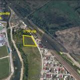 Teren Intravilan - Teren de vanzare, 4750 mp