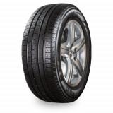 Anvelope Pirelli Scorpion Str 225/65R17 102H All Season Cod: G5394825