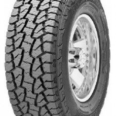 Anvelope Hankook Dynapro At-m Rf10 225/70R15 100T All Season Cod: N5395323