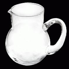 Decantor,ulcior sticla 700ml MN010471 Vitrum