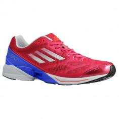 Adidas adiZero Feather 2 | 100% original, import SUA, 10 zile lucratoare - ef280617f - Adidasi dama