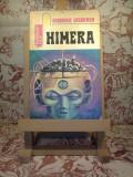 "Gheorghe Sasarman - Himera ""A2742"""