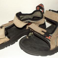 Sandale TEVA originale, interior comod (39.5) cod- 349091 - Incaltaminte outdoor