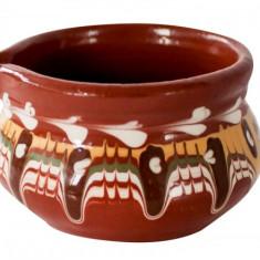 Sosiera ceramica,lut 150ml MN016375 Devon