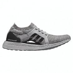 Adidas Ultra Boost X LTD | 100% original, import SUA, 10 zile lucratoare - ef280617f - Adidasi dama