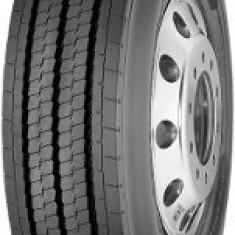 Anvelope camioane Michelin X InCity Z ( 305/70 R22.5 153/150J )