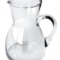 Decantor, ulcior sticla 1000ml MN010316 Vitrum