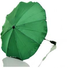 Umbrela Carucior Universala - Verde