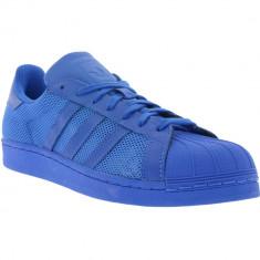 Adidas Originals Superstar -garantie-:B42619 - Adidasi barbati, Marime: 41 1/3, 43 1/3, Culoare: Din imagine, Textil