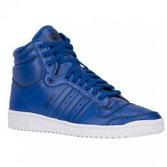 Adidas Originals Top Ten Hi | 100% original, import SUA, 10 zile lucratoare - eb290617a - Ghete barbati