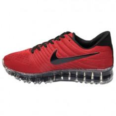 Adidasi Nike Air Max Transparent - Adidasi barbati Nike, Marime: 37, 40, 41, 42, 43, 44, Culoare: Din imagine, Textil