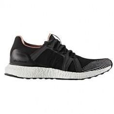 Adidas Ultra Boost | 100% original, import SUA, 10 zile lucratoare - ef280617f - Adidasi dama