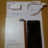 Vand Samsung Galaxy S6 Edge Plus