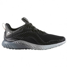 Adidas Alphabounce | 100% original, import SUA, 10 zile lucratoare - ef280617f - Adidasi dama