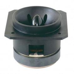 Tweeter ring, 150W, impedanta 8 Ohmi, carcasa aluminiu, Sal