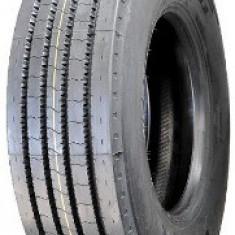 Anvelope camioane Kama NF-201 ( 315/60 R22.5 152/148L )