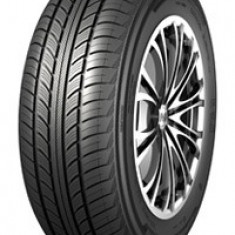 Anvelope Nankang N-607+ 165/60R14 75H All Season Cod: I5393206