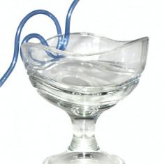 Cupa pentru inghetata 300ml BORMIOLI ROCCO MN011811 Bormioli Rocco