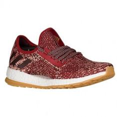 Adidas Pure Boost X All Terrain | 100% original, import SUA, 10 zile lucratoare - ef280617f - Adidasi dama