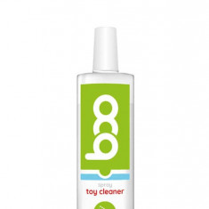 BOO TOY CLEANER SPRAY 150ML - Igiena si ingrijire