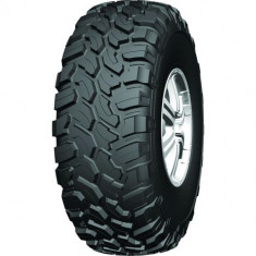 Anvelope Cratos Catchfors Mt 285/75R16 126/123Q All Season Cod: G5394821