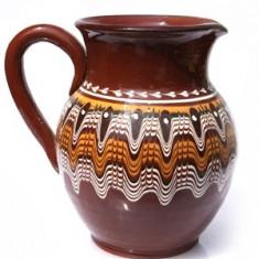 Ulcior ceramica,lut 1l Devon
