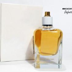 JOUR D´HERMES Tester parfum HERMÉS apa de parfum 85ML - Parfum femeie