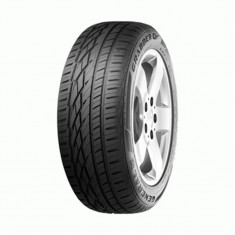 Anvelopa Vara General Tire Grabber Gt 255/50R20 109Y XL FR MS - Anvelope vara