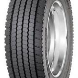 Anvelope camioane Michelin Remix XDA 2+ Energy ( 295/80 R22.5 152M Resapat )