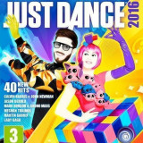Joc consola Ubisoft Just Dance 2016 Unlimited Xbox One - Jocuri Xbox One