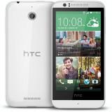 HTC Desire 510 în cutie/ alb