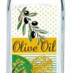 Sticla ulei masline NATURAL M-151326 500cc Raki - Sticla de parfum