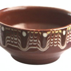 Cupa ceramica,lut 6cm Devon