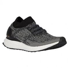 Adidas Ultra Boost Uncaged | 100% original, import SUA, 10 zile lucratoare - ef280617f - Adidasi dama