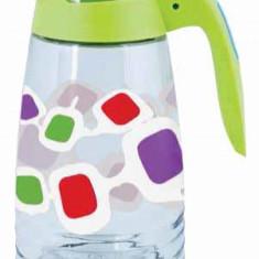 Cana apa, suc cu decor 1,5l LOTTO MN015429 Raki