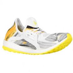 Adidas Pure Boost X | 100% original, import SUA, 10 zile lucratoare - ef280617f - Adidasi dama