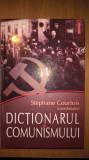 Cumpara ieftin Dictionarul comunismului - Stephane Courtois (coordonator), (Polirom, 2008)