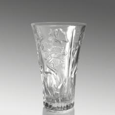 Vaza sticla VITRUM HP020A-BH1 MN010441 Vitrum - Vaza si suport flori
