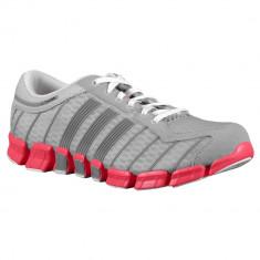 Adidas ClimaCool Ride | 100% original, import SUA, 10 zile lucratoare - ef280617f - Adidasi dama