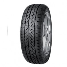 Anvelope Imperial Ecovan 4s 235/65R16c 115/113R All Season Cod: G5394969 - Anvelope iarna Imperial, R